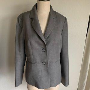 Kasper jacket /blazer